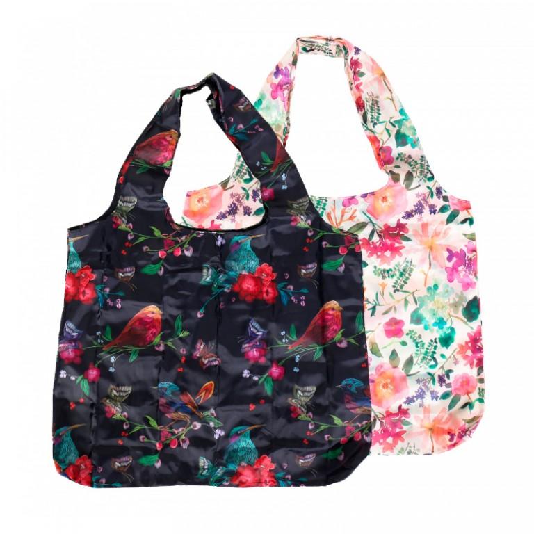 Skládací taška do kabelky od značky ALBI