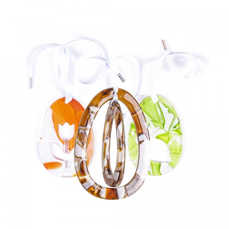 Brokis Glass String v hodnotě 1 900 Kč