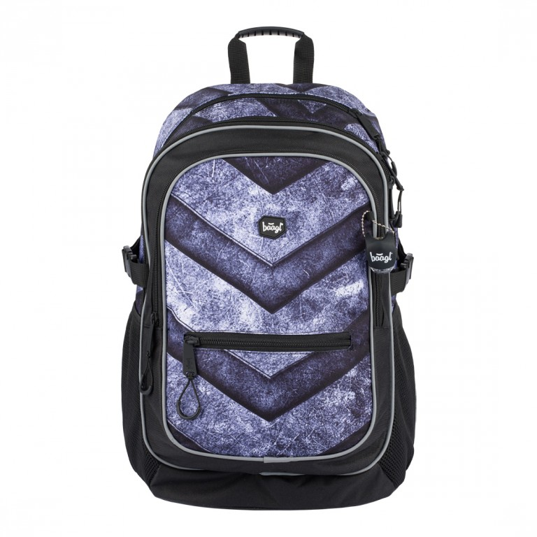 Školní batoh Magion