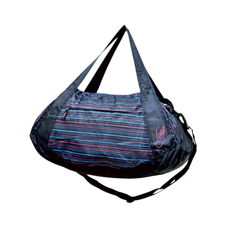 Dámská taška Loap v hodnotě 999 Kč