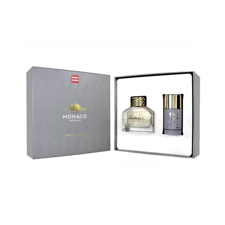 Parfém Monaco pro muže