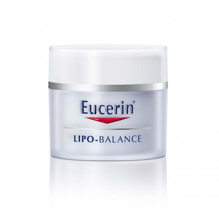 Eucerin Lipo Balance v hodnotě 459 Kč