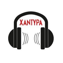 Mluvená Xantypa