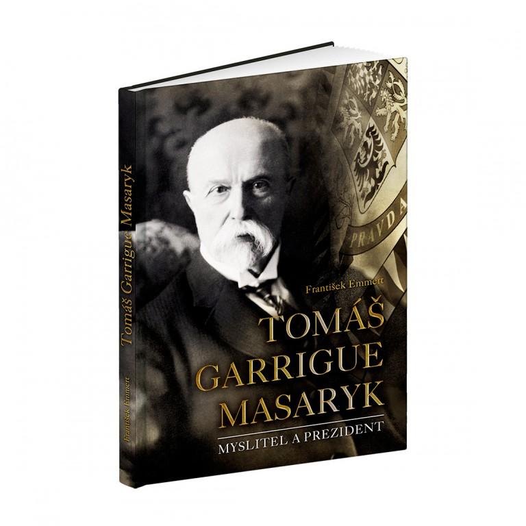 T. G. Masaryk v hodnotě 690 Kč