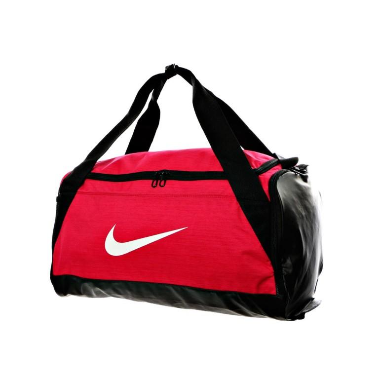 Taška Nike Duff v hodnotě 790 Kč