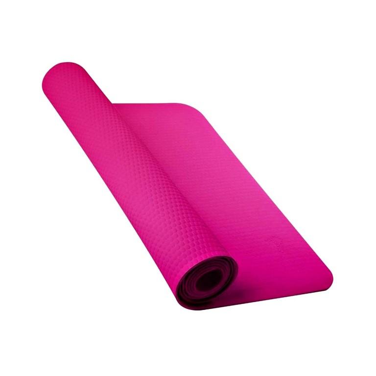 Nike Yoga Mat v hodnotě 999 Kč