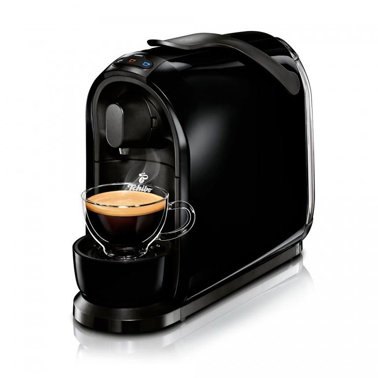Cafissimo Pure Black v hodnotě 2499 Kč