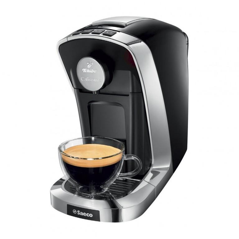 Cafissimo Tuttocaffé v hodnotě 2999 Kč