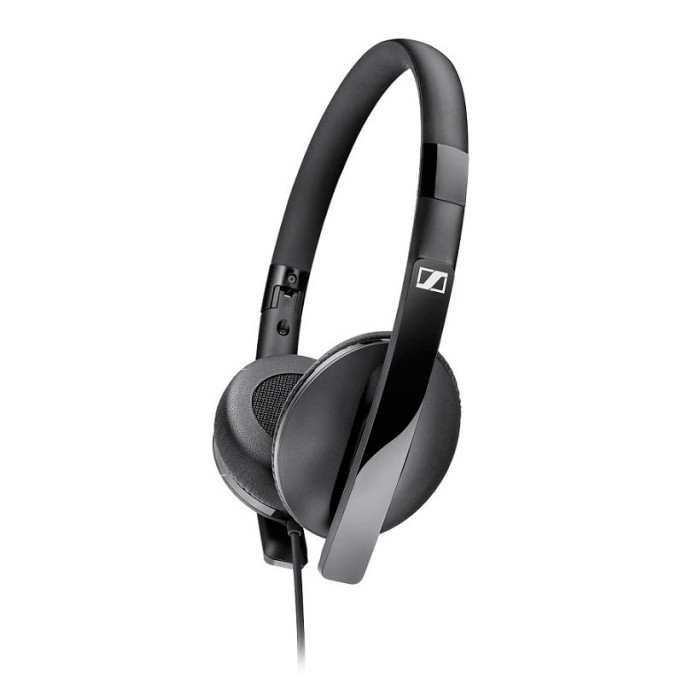 Sluchátka HD 2.20S