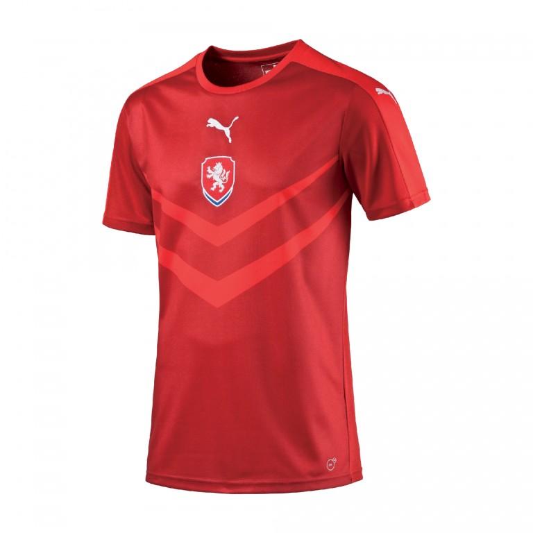 Repre dres Puma v hodnotě 550 Kč