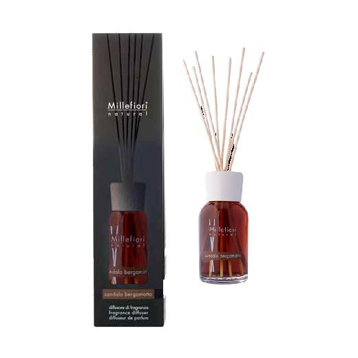 Interiérový parfém v hodnotě 599 Kč