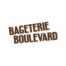 Tři BB boxy od Bageterie Boulevard