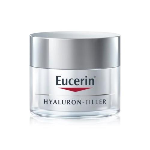 Eucerin Hyaluron-Filler v hodnotě 789 Kč