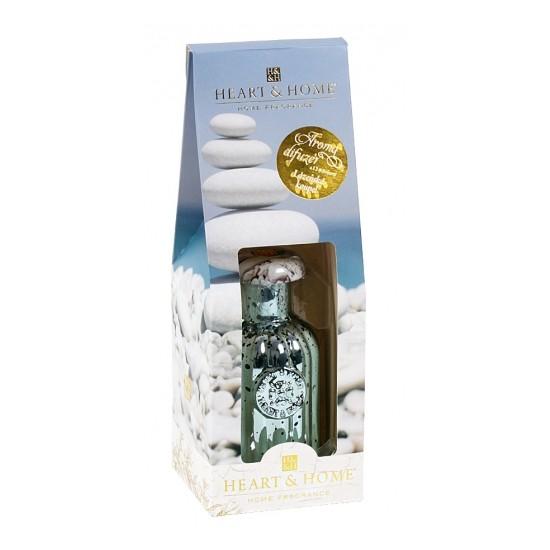 Aroma difuzér Albi v hodnotě 399 Kč