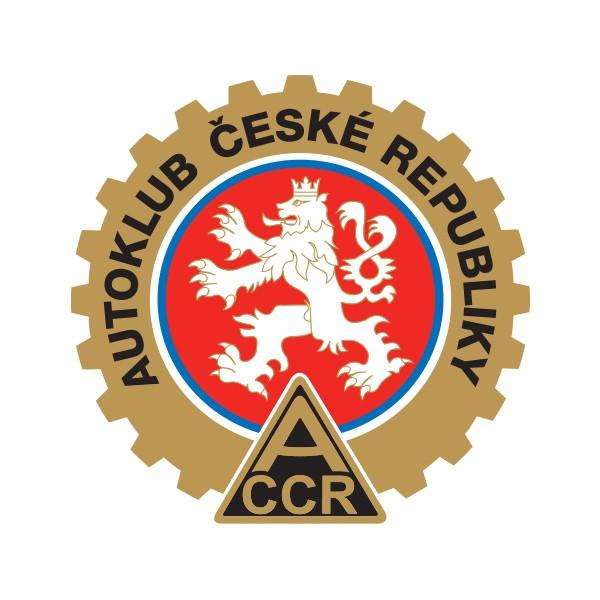 Členství v Autoklubu České republiky