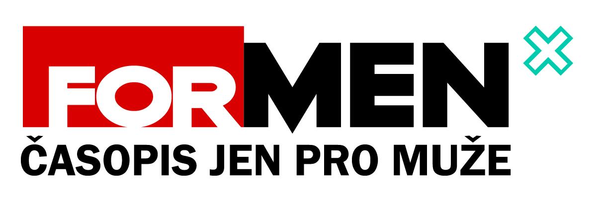 https://www.magaziny.cz/media/files/2069-logo-formenc.jpg