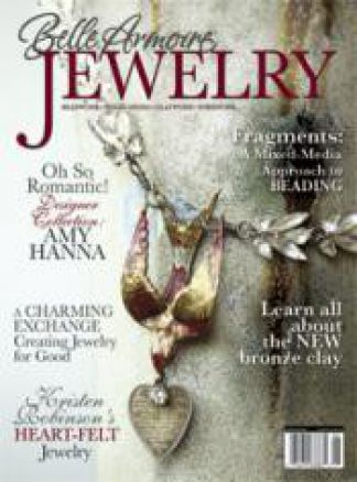 Belle Armoire Jewelry 1/2014
