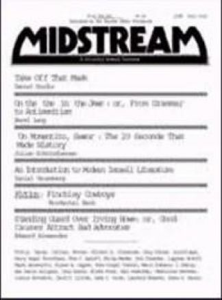 Midstream 1/2014