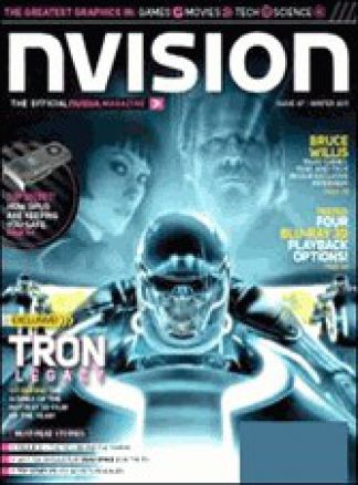NVISION 1/2014