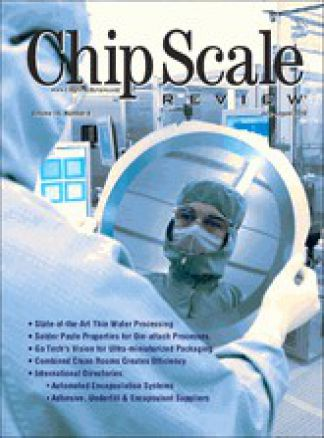 Chip Scale Review 1/2014