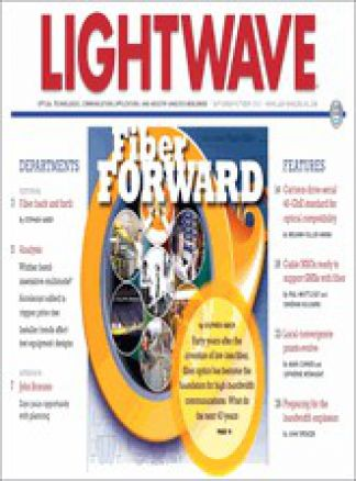 Lightwave 1/2014