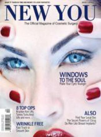 New You 1/2014