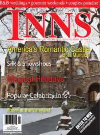 North American Inns 1/2014