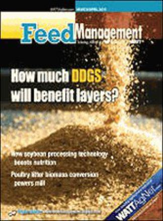 Feed Management 1/2014