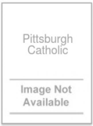 Pittsburgh Catholic 1/2014