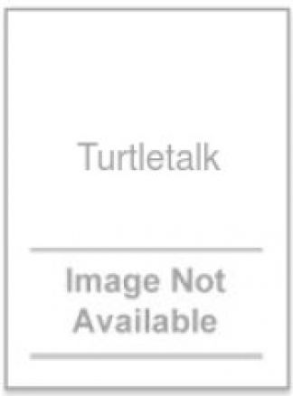 Turtletalk 1/2014