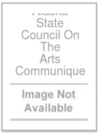 Alaska State Council On The Arts Communique 1/2014