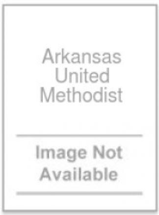 Arkansas United Methodist 1/2014