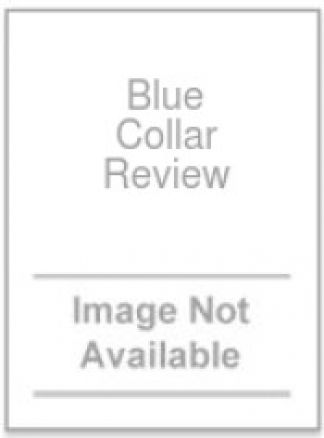 Blue Collar Review 1/2014