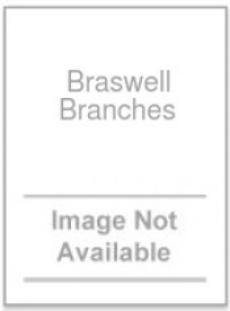 Braswell Branches 1/2014