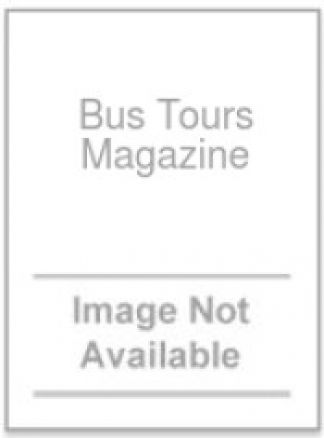 Bus Tours Magazine 1/2014