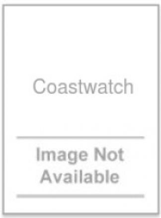 Coastwatch 1/2014