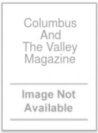 Columbus And The Valley Magazine 1/2014