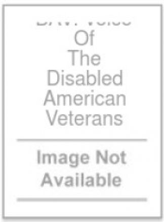 DAV: Voice Of The Disabled American Veterans 1/2014