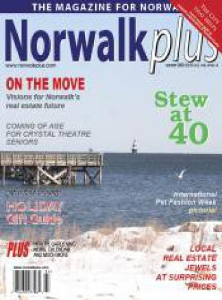 Norwalk Plus 1/2014