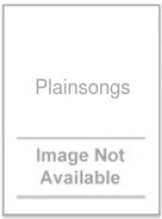 Plainsongs 1/2014