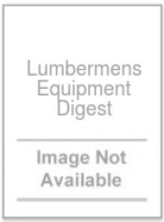 Lumbermens Equipment Digest 1/2014