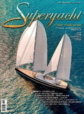 Superyacht 1/2014