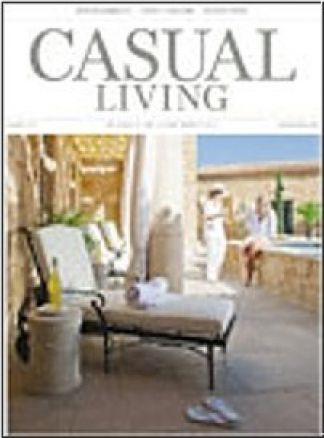 Casual Living 1/2014