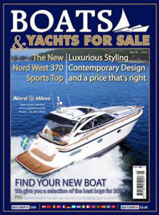 Boats & Yachts for sale 1/2014