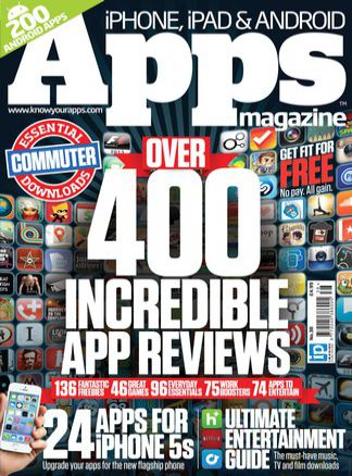 Apps 1/2014