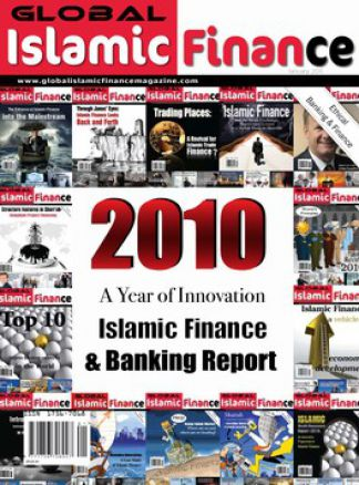 Global Islamic Finance 1/2014