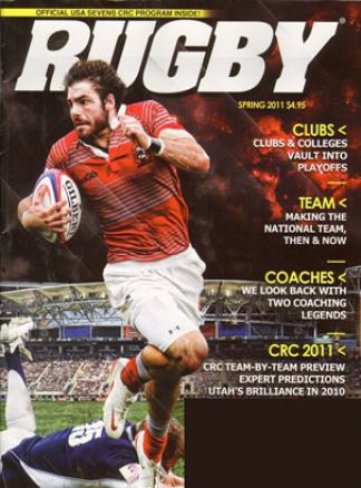 Rugby 2/2014