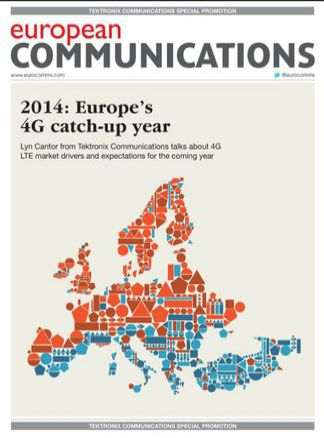 European Communications 2/2014