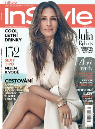 InStyle 7/2016