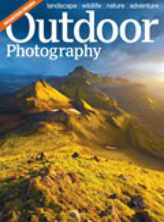 Outdoor Photography 8/2015
